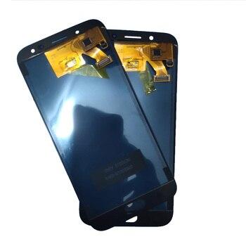 5PCS LCD Screen For Samsung Galaxy J5 2017 J530 J530F SM-J530F Touch Screen Digitizer LCD Display Adjust For Samsung J5 J530