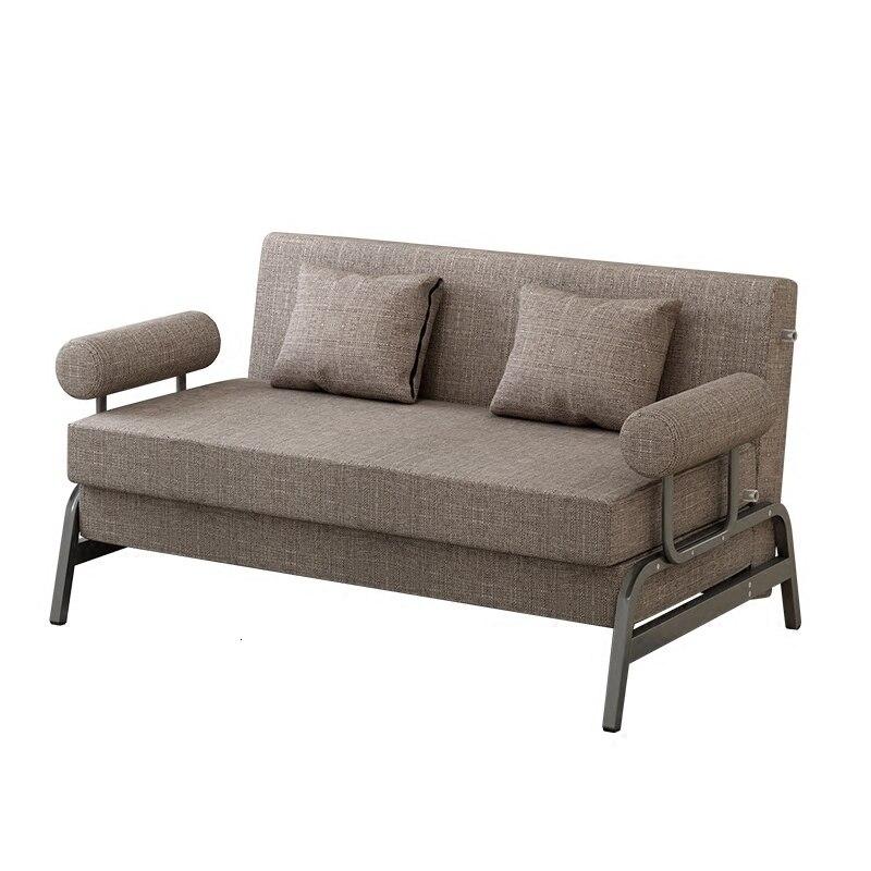 Para Kanepe Mobili Per La Casa Couche For Zitzak Folding Puff Divano Letto Mueble De Sala Set Living Room Furniture Sofa Bed