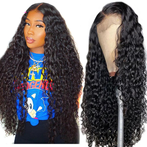 13x4 Lace Front Wigs Pre Pluck