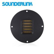 Высокой четкости Air Motion трансформатор AMT DIY HIFI аудио система домашнего кинотеатра и автомобильный динамик твитер набор