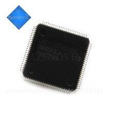 3 pçs/lote LPC1768FBD100 LQFP100 LPC1768FBD LPC1768 32-bit ARM microcontrolador Cortex-M3 QFP novo e original IC Em Estoque