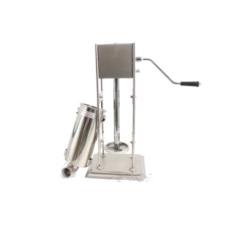 Hd5171cadc99a4dda8acbc5a6d9b5fbc9q - Selling7L Latin fruit filler Churros Filling equipment Electric Churros making machine Commercial stainless steel movable maker