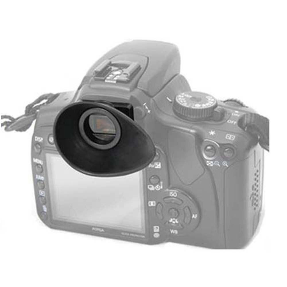 6 en 1 ocular para Nikon Canon Sony Minolta Olympus Fujifilm Pentax Sigma Contax