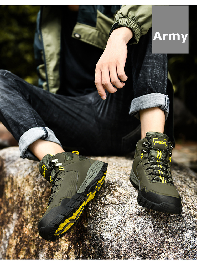 boots (8)
