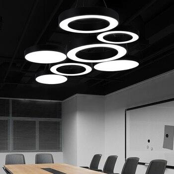 LED Hanging Lamp Nordic Design Pendant Light Home Decoraton Pendant Lamps Colorful Loft Lamp Industrial Creative Light Fixtures фото