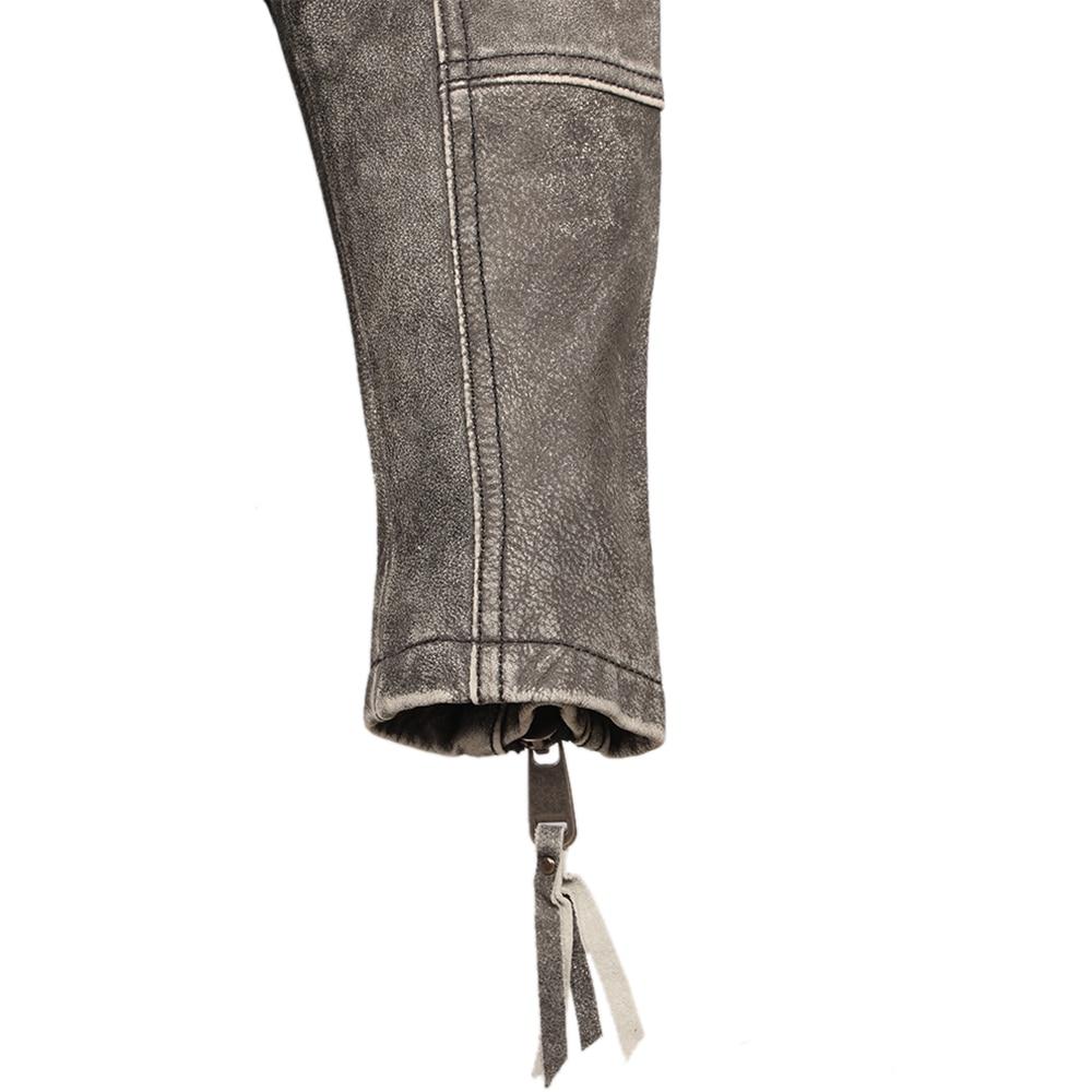 Hd5182f50b22f4020b2046b94c8f0110al Vintage Motorcycle Jacket Slim Fit Thick Men Leather Jacket 100% Cowhide Moto Biker Jacket Man Leather Coat Winter Warm M455