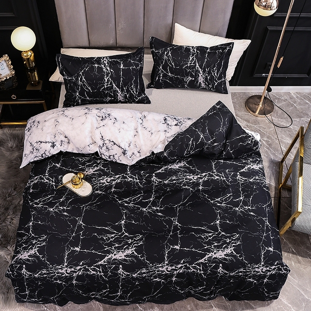 Duvet Cover And Pillow Case 4  1