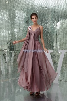 free shipping 2018 hot seller high quality design handmade flower strap sexy chiffon evening gown mother of the bride dresses free shipping fm75ha 10 no new old components good quality fet module 75a 500v can directly buy or contact the seller