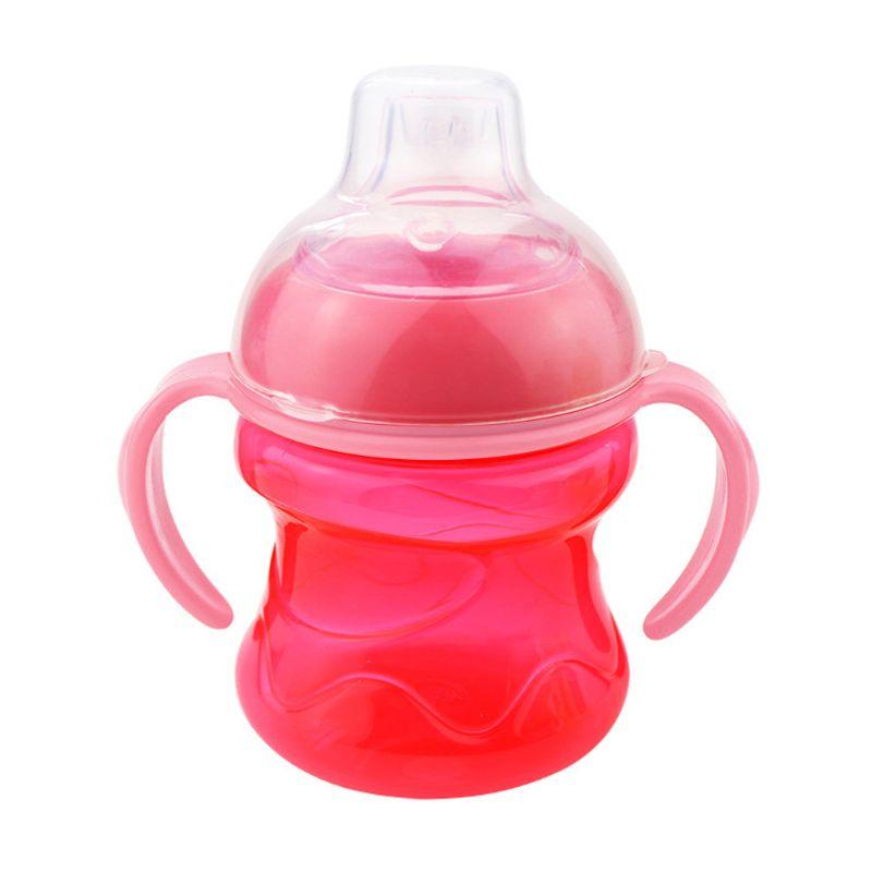 da garrafa de alimentação do bebê 200 ml