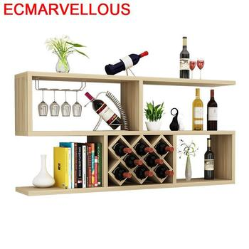 Da Esposizione Rack Armoire Table Dolabi Gabinete Sala Mobilya Salon Mueble Shelf Commercial Bar Furniture wine Cabinet
