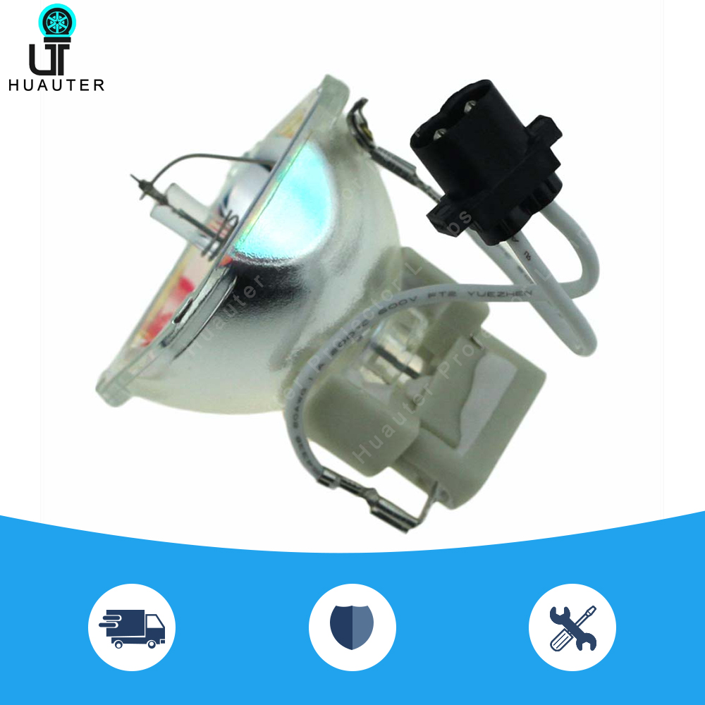 SP-LAMP-043 Replacement Lamp for Infocus IN1100 IN1102 IN1104 IN1110 IN1112 IN1112A