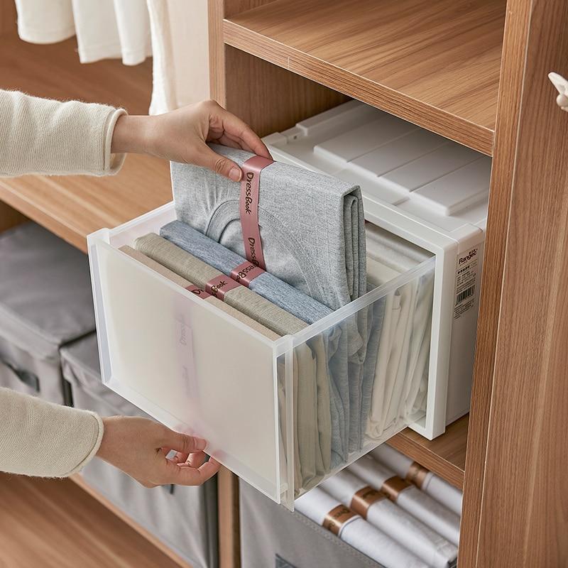 Clothes Folding Board T-shirt Folder Clothespins Closet Fast Speed Fold Organize Storage Clothe Peg Cloth Board