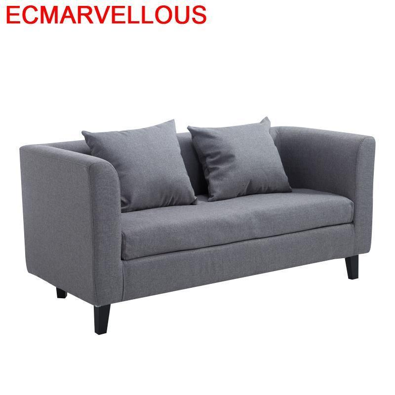 Room Koltuk Takimi Mobili Per La Casa Meble Copridivano Sillon Futon Recliner Sectional Furniture De Sala Mueble Mobilya Sofa