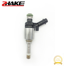 06J906036N 0261500168 For V-W A4 A3 TT for Je-tta Nozzle Genuine Fuel Injector