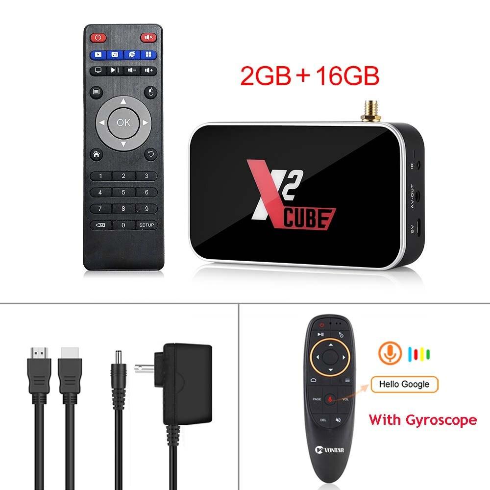 2GB+16GB-W0092