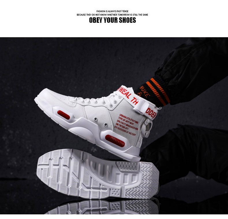 Hd51daf30d01148b2a685eff3b87cce01z Men's Casual Shoes Breathable Male Mesh Running Shoes Classic Tenis Masculino Shoes Zapatos Hombre Sapatos Sneakers
