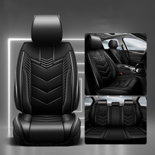Car-Seat-Covers Stinger Optima Universal Morning Carnival Sportage Cerato Carens