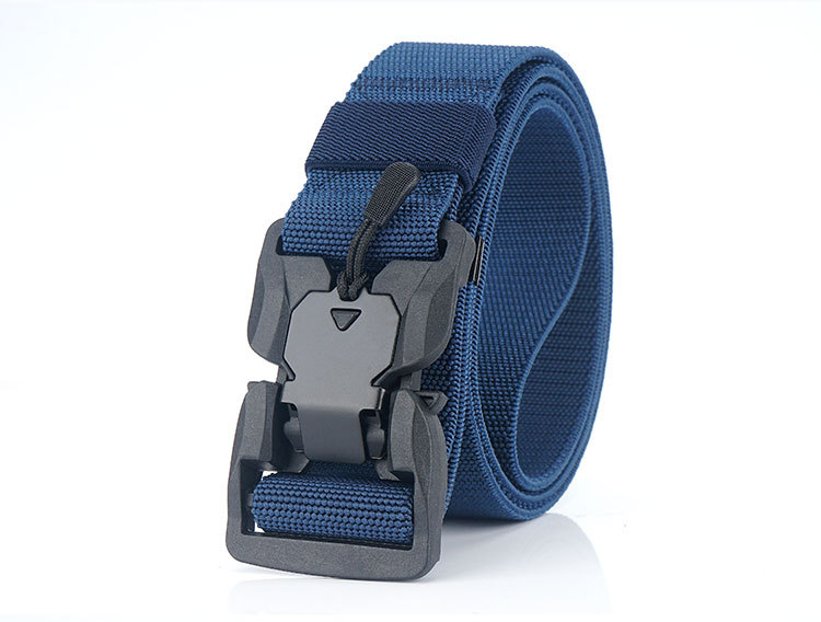 Combat Tactical Belts for Men Hd51ee0b815594f69997123af89f7f05b5 belts for men