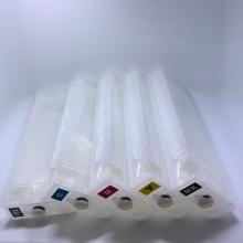 YOTAT, 5 uds., T6941 para impresora Epson SureColor T7200 T5200 T3200 T7270 T5270 T3270 T7280 T5280 T3280