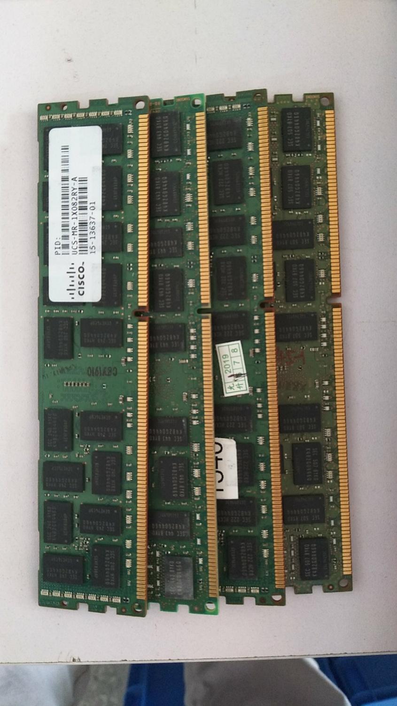 Jingsha suporta x79 lga 2011 placa-mãe com ddr3 4 gb 8 gb 16 32 gb ecc reg server memória 1333 1600 1866 mhz dimm ram