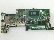 LA-D591P для Acer aspire S5-371 S5-371T NBGHX11004 LA-D591P материнская плата портативного компьютера с i5-6200U материнская плата 100% полностью протестирована
