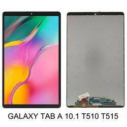Original LCD Replacment 10.1