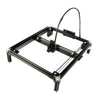 https://ae01.alicdn.com/kf/Hd52151100c5f42979cfa2695116a611c0/DIY-XY-drawbot-corexy-A4-A3.jpg