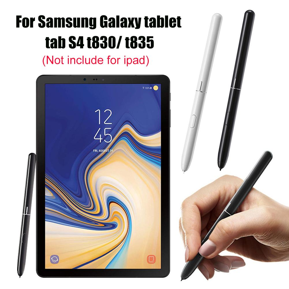 Yuanlin Lightweight Tablet Accessories For Samsung Galaxy Galaxy Tab S4 T830/T835 Stylus Electromagnetic Tablet Pen стилус 타블렛 펜