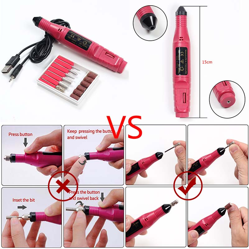 Image 5 - 12 Color Gel Nail Polish Varnish Extension Kit with 36w/45w /80w Led Uv Nail Lamp Kit for Manicure Set Acrylic Nails Art Tools-in Sets & Kits from Beauty & Health