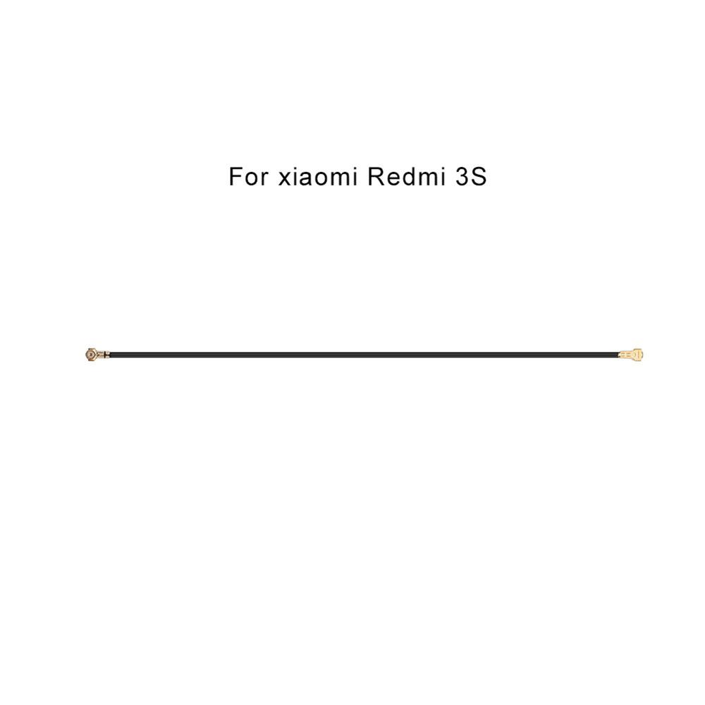 YeeSite Mobile Phone Antenna Signal RF Flex Cable Connector For xiaomi Redmi 3 3S 4 4X 5A Mobile Phone Replacement Parts