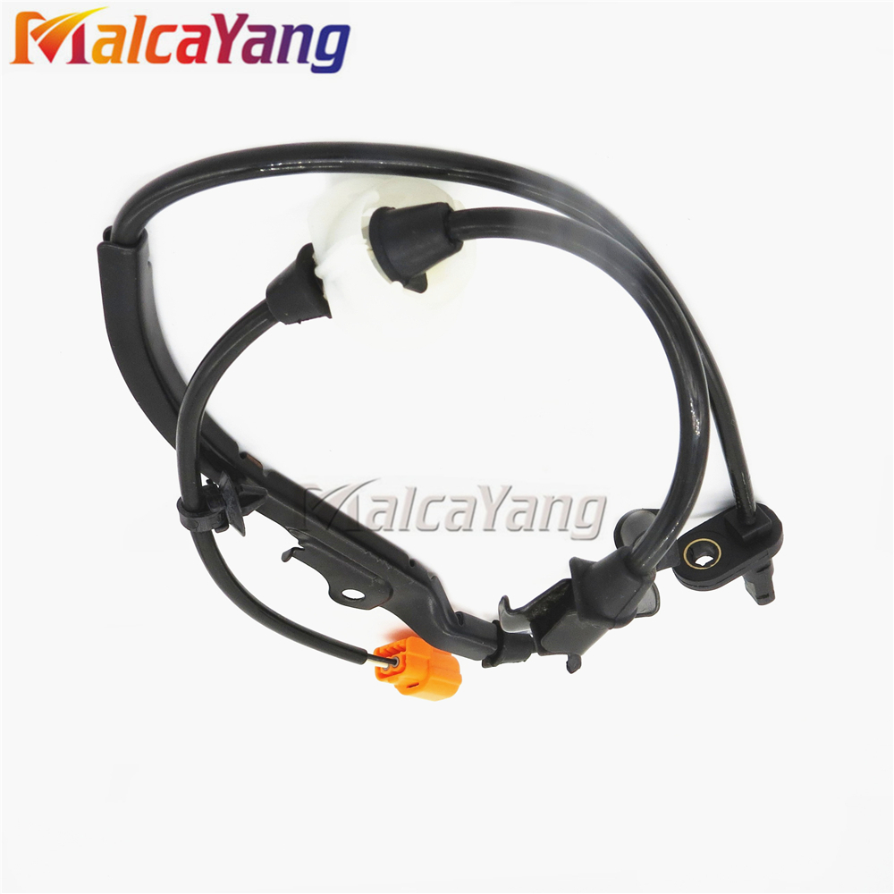 57450-SDC-013 57450-SDH-003 Front Right ABS Wheel Speed Sensor for <font><b>Acura</b></font> <font><b>TSX</b></font> Honda Accord 4 door image