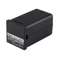 Godox W30P Lithium Battery Pack  for Godox Wistro AD300Pro