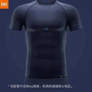 Xiaomi mijia men's smart sport