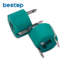 50pcs variable trimmer capacitor…