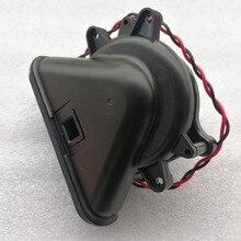 1 pc main engine ventilator motor vacuum cleaner fan engine fit for ilife v7s ilife v7s pro v7 robot Vacuum Cleaner Parts