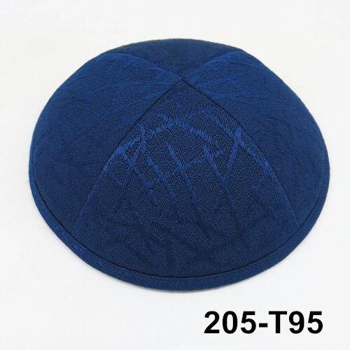 205t95