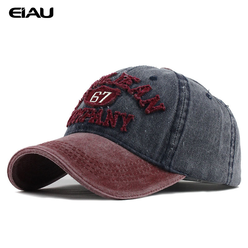 Custom Snapback Hats for Men /& Women Best Referee Ever Embroidery Cotton