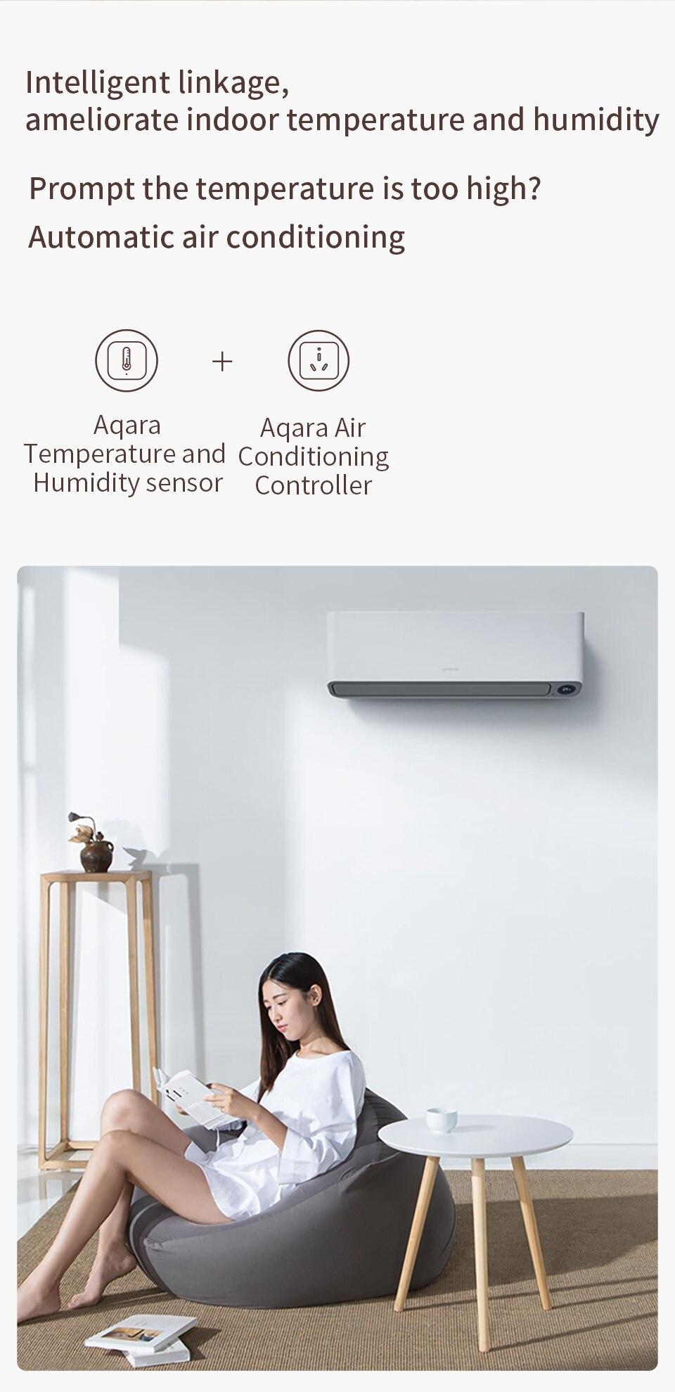 Xiaomi-Humidity-Sensor-03