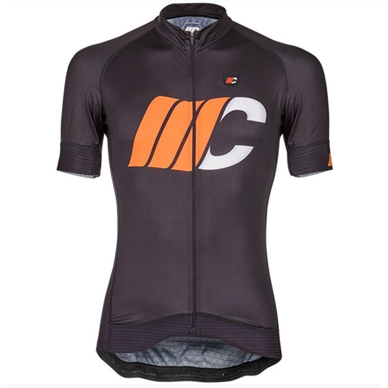 2019 CIPOLLINI men summer camisa ciclismo Cycling Jersey  short sleeve cycle wear tops MTB bike clothes shirt tenue cycliste