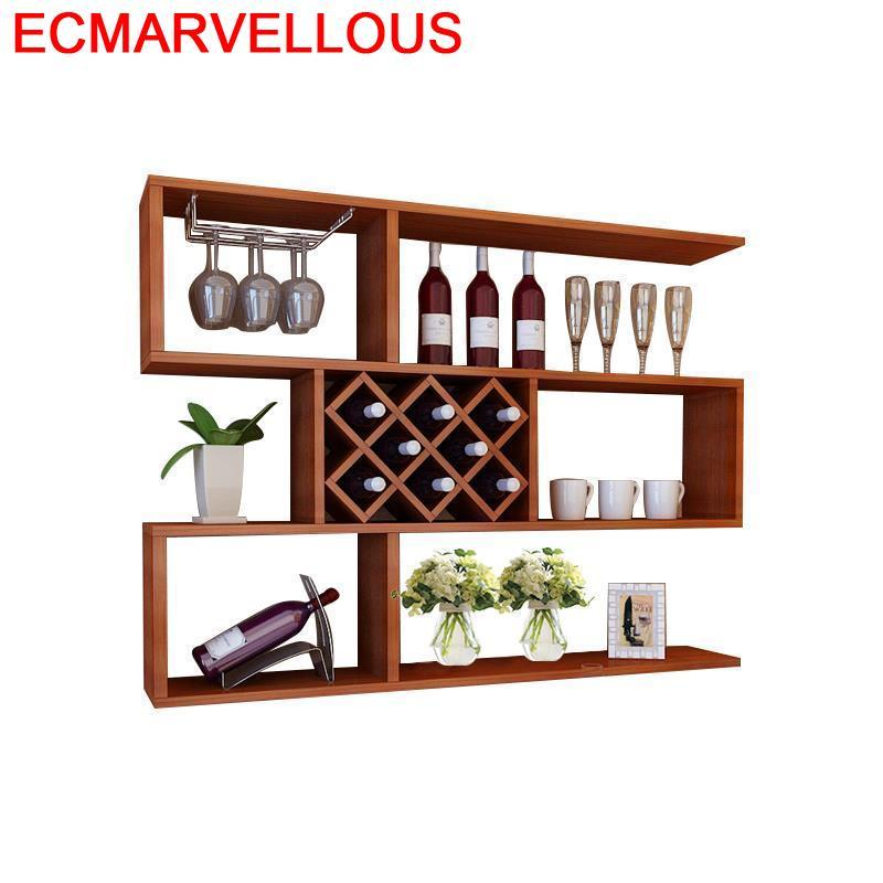 Room Salon Rack Table Mobili Per La Casa Meuble Kitchen Mesa Desk Meble Sala Shelf Commercial Furniture Mueble Bar Wine Cabinet