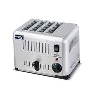 Premium kalite paslanmaz çelik logo ekmek akülü tost makinesi ev için