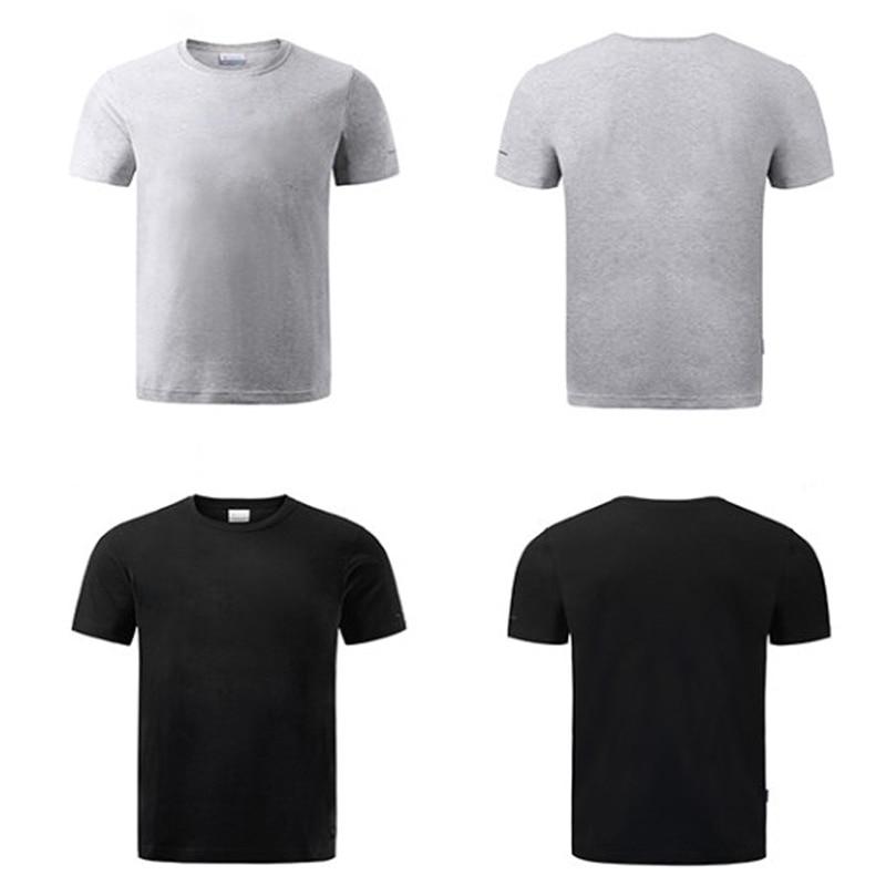 Dead By Daylight Dead Is Not An Escape Funny Men/'s T-Shirt Size S-2XL