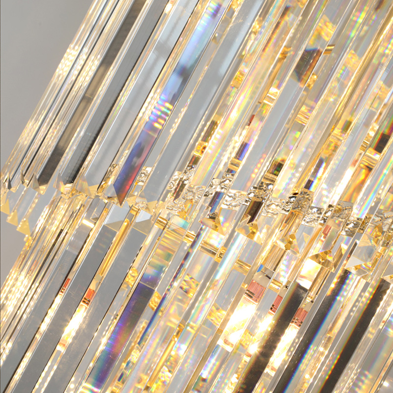 smoky cinza ambar design espiral lampada pendurada para hotel decoracao casa e14 05
