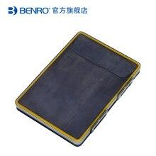 BENRO FC100 100mm 필터 박스 (벨벳 백 2 개 포함)