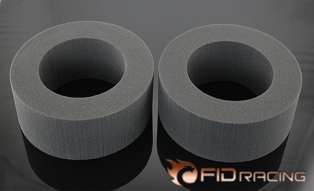 Inner foam for 190*75mm tire LOSI DBXL and FID Dragon hammer rc car 1/5