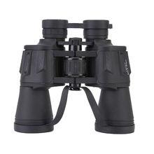 Nwe 20x50 бинокль periscope супер чистый широкоугольный высокой