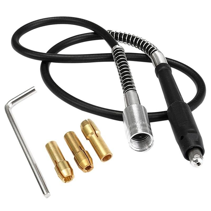 """Kurt 24/"""" Screw PT800-5A-CP for CNC Machine Vise KURT II PT800A /& PTH800A NEW"""