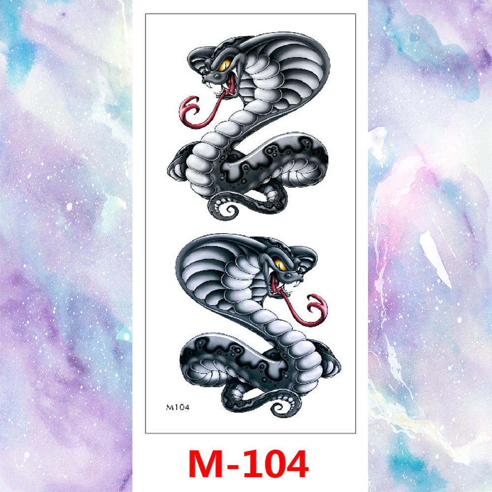 M-104