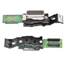 DX4 печатающая головка ECO Solvent Dx4 печатающая головка для Epson Roland vp 540 для принтера MIMAKI JV2 JV4