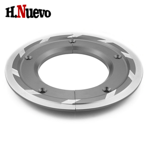Image 4 - T MAX 530 Moto For Yamaha TMAX 530 SX DX Accessories TMAX530 Accessori Transmission Belt Pulley Cover T MAX 530 SX DX 2017 2018